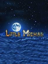 Clip: Little Michae