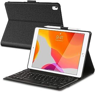 Feelkaeu iPad Pro 10.5