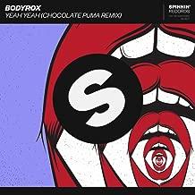 bodyrox yeah yeah mp3
