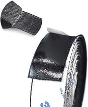 Strips Dubbelzijdig Dots zelfklevende zelfklevende klittenband Sticky 25m / 82ft klittenband Tape Self Adh zcaqtajro (Colo...