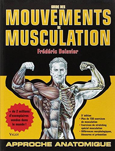 Photo de guide-des-mouvements-de-musculation-approche-anatomique
