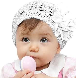 xxiaoTHAWxe Baby Socks 5 Pairs Breathable Toddler Baby Boy Girl Anti-slip Lovely Cartoon Animal Socks