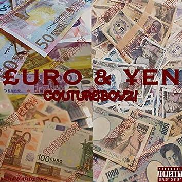 Euro & Yen