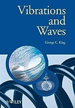 Best textbooks manchester nh Reviews