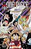 One Piece - Cool Fight
