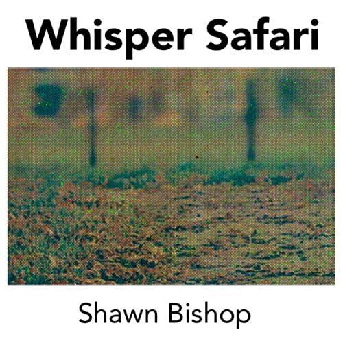 Shawn Bishop
