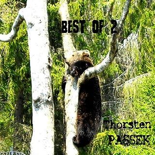 Best of 2 Titelbild