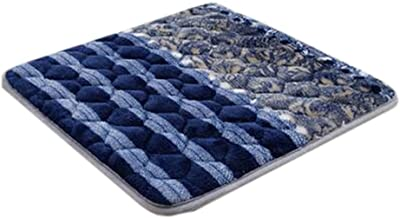 Amazon.com: Ampblue Almohada de cojín tailandés: Home & Kitchen