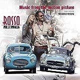 Riccardo Race / Memory / Giulia / Marias Love