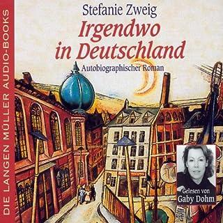 Irgendwo in Deutschland Titelbild