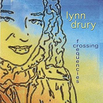 Crossing Frequencies