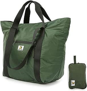折りたたみバッグ 全面防水 3WAY キャリーバッグ ボストンバッグ 大容量 超軽量 折り畳み トラベルバッグ トートバッグ おしゃれ 男女兼用 旅行 出張