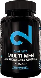 DUAL VITA Multi Men | Combinación