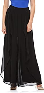 Koton Flare Pants for Women