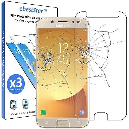 Ebeststar Kompatibel Mit Samsung Galaxy J7 2017 Elektronik