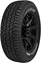 Best hankook dynapro atm 245/75r16 10 ply Reviews
