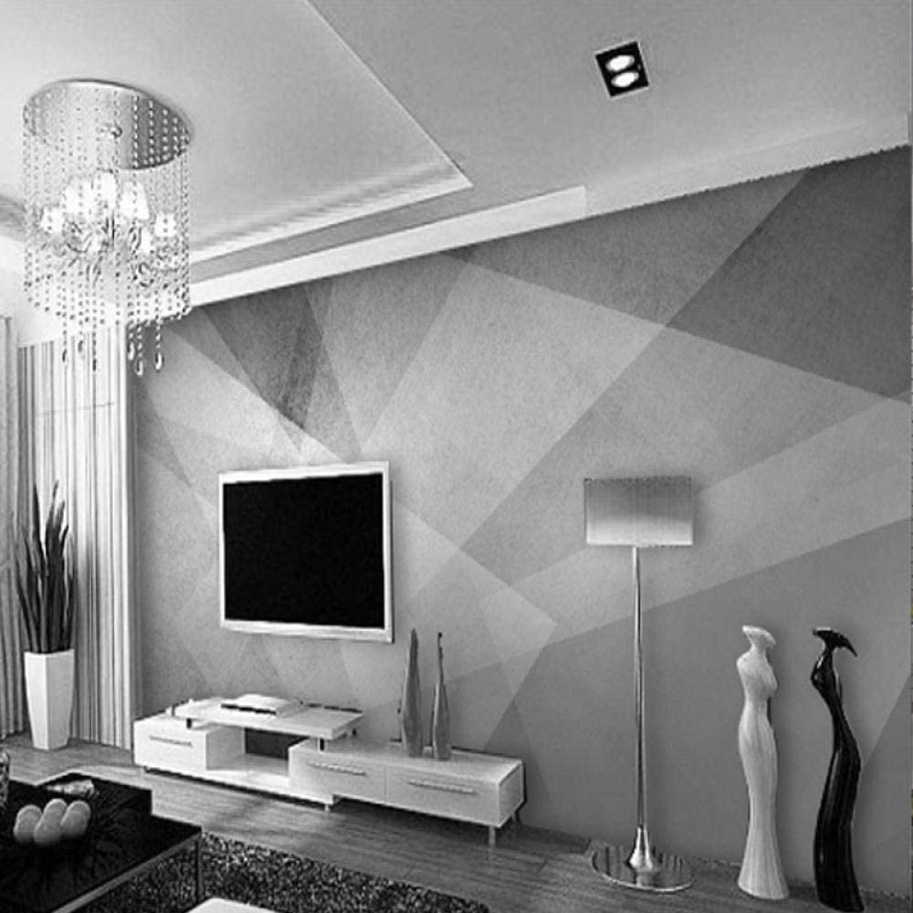Pbldb Modern Minimalist Nordic Abstract and Black New products, world's highest quality popular! Gray Geo White discount