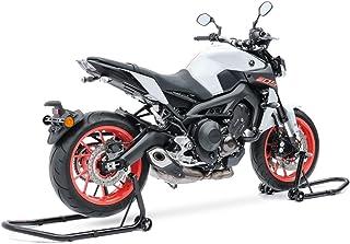 Suchergebnis Auf Für Honda Cb 650 Montageständer Zubehör Auto Motorrad