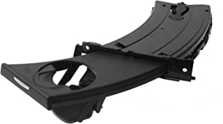 URO Parts 51459173463 Cup Holder, Front Left