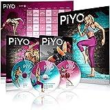 Life element Workout Dvd, PiYO W...