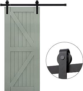Amazon.es: Puertas Corredera
