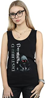 Best disturbed tank top Reviews