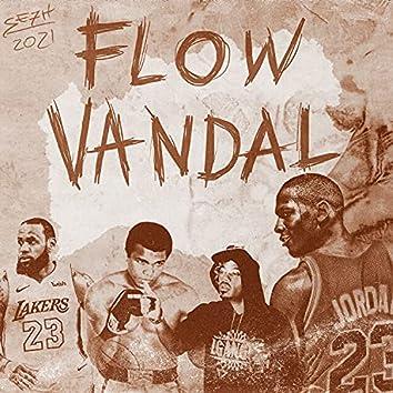 Flow Vandal