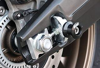 Suchergebnis Auf Für Montageständer Gab Bikeshop Montageständer Zubehör Auto Motorrad