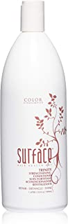 Surface Hair Trinity Color Care Conditioner