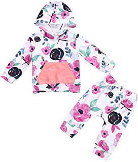 Jinbaolong Sale 2019 Newborn Baby Boy Girl Umbrella Romper Jumpsuit Outfits Clothes 0-24M