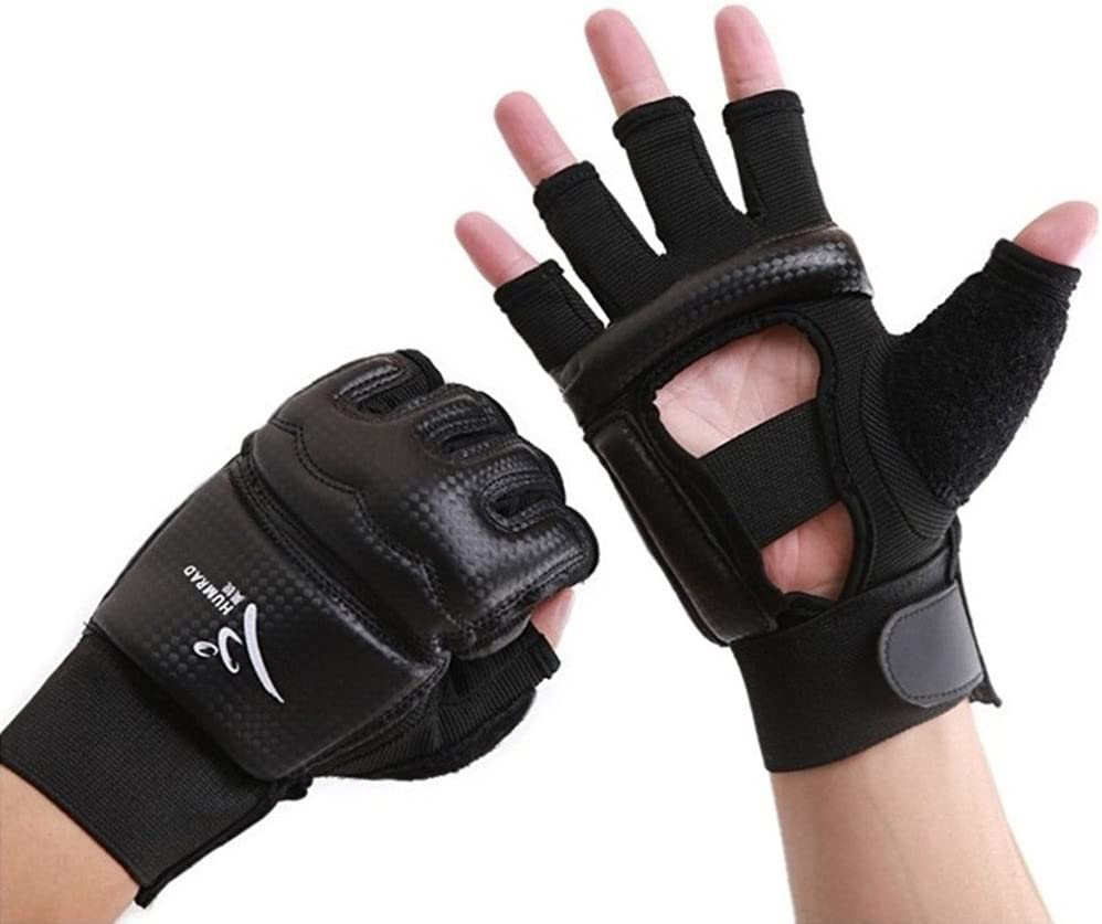Baselay Superior Taekwondo Gloves discount WTF Approved Boxing Thai Muay Sandbag