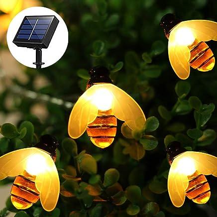 Amazon.fr : veranda en kit jardin : Luminaires & Eclairage
