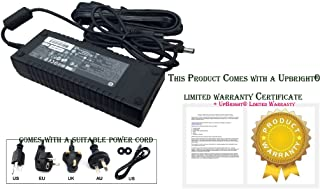 hp compaq nc6120 power adapter