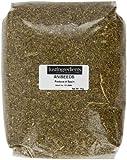 JustIngredients Essential Anis (Aniseed) 1kg