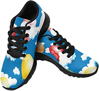 c30922b7a0c7a Amazon.com: 15 - Track & Field & Cross Country / Running: Clothing ...