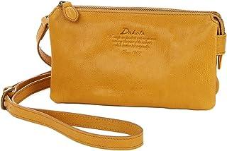 [ダコタ] Dakota お財布ショルダーバッグ 4way 1032461 アミューズシリーズ