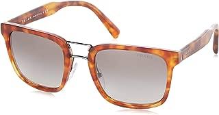 Men's PR 14TS Sunglasses