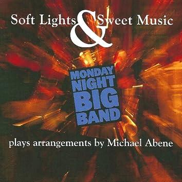 Soft Lights & Sweet Music (feat. Mårten Lundgren & Jan Lundgren)