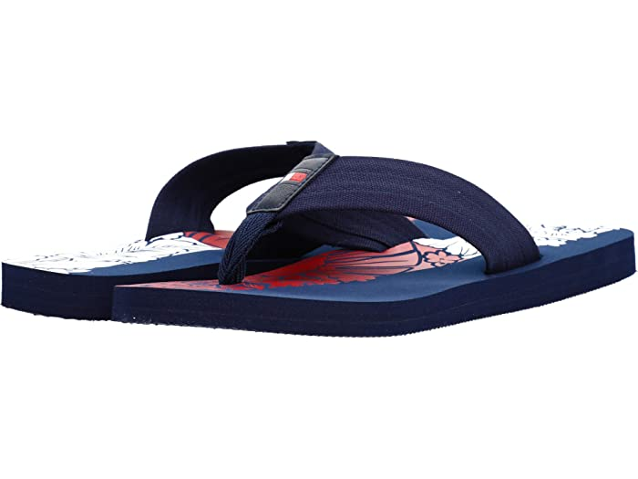 Tommy Hilfiger Tommy Hilfiger Canaan