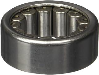 Koyo R1561TV Cylindrical Wheel Bearing