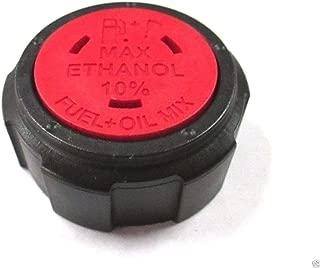 MTD 791-180000B Fuel Cap