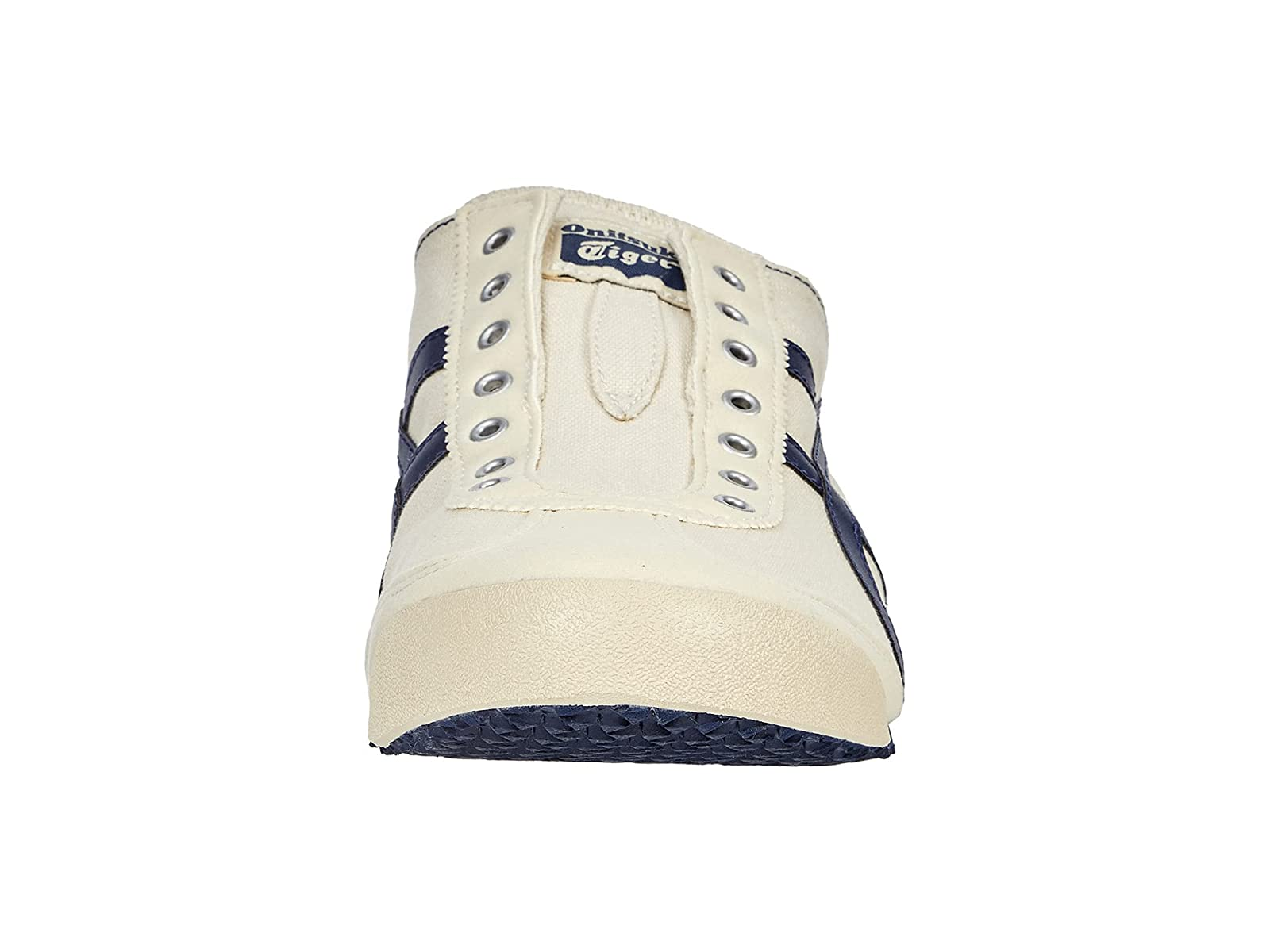 miniature 7 - Adulte Unisexe Baskets & Athlétique Chaussures Onitsuka Tiger Mexico 66 Paraty