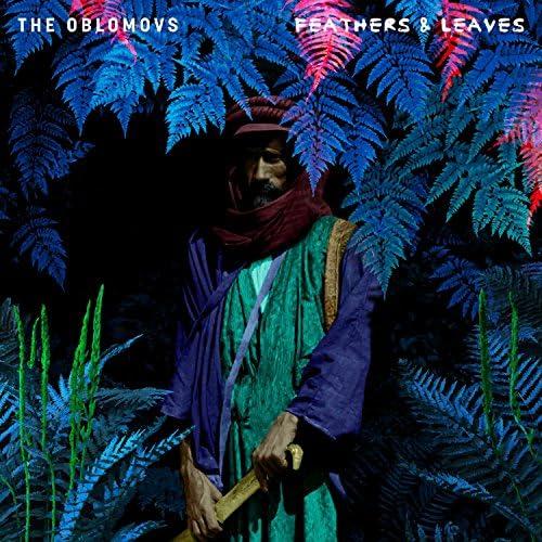 The Oblomovs