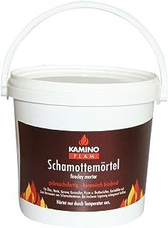 Amazon.es: horno para ceramica