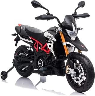 Wingsmoto Prot/ège-cache de protection pour fourche WP pour Husqvarna FE FC TE TC 125 250 300 350 EXC Motocross Dirt Pit Bike Noir