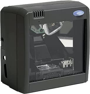 Datalogic Magellan 2200VS - Part# M220E-00111-01040R