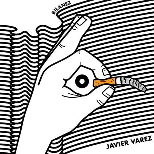 Javier Varez
