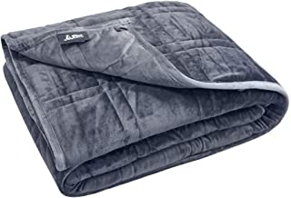 Best aspergers and weighted blankets Reviews
