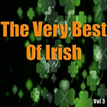 The Very Best of Irish, Vol. 3