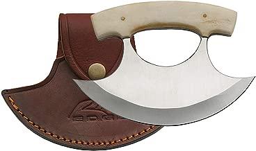 SZCO Supplies Ulu Knife